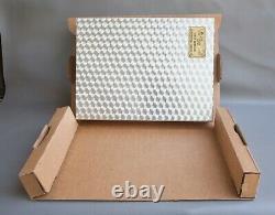BUGATTI MAGNUM by H. G Conway 1989 NEW book in original box
