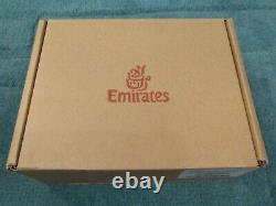 Emirates Cabin Crew Hat With Original Box