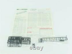 HO Scale KATO 37-1303 CSX Transportation C44-9W Diesel Locomotive #9009