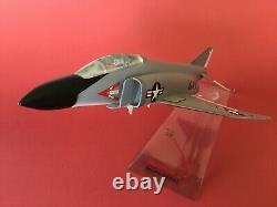 MINTPrecise / McDonnell F-4 Phantom II in Original Box