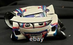 MORGUE sale Speed Freaks Wild BMW Great Gift Retired 2014 MINT original box