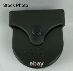 New in the Box Genuine Military Brunton M2 Transit Pocket Artillary Compass