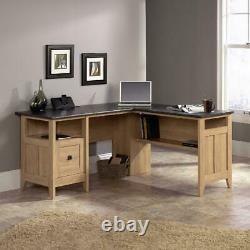 Office Desk L Shaped Desk Corner Computer Desk Work Desk For Home Office Large