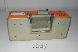 Original Aircraft SU-22 Flugschreiber Flight Data Recorder BLACK BOX Russian SU