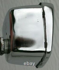 Schwinn 16 Inch Krate Speedometer Complete Original Box Great Condition Near NOS
