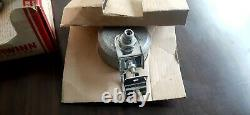 Schwinn Stingray Nos Speedometer In Original Box