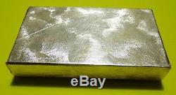 VINTAGE PAN AM AIRLINES 1950's PENGUIN GOLD LIGHTER UNUSED ORIGINAL BOX MIB