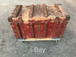 Agence Ferroviaire D'origine Express Kit Box