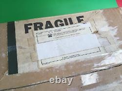 Collection De Menthe De Noël Vought A-7 Corsair I/48 Scale Original Box