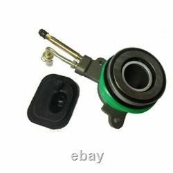 Ein Csc, Luk Kupplung Und Valeo Zweimassenschwungrad Für Ford Transit Box 2.0
