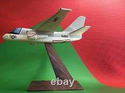Mint Collection Lockheed S-3a Originalbox