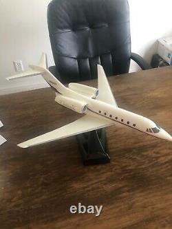 Pacmin N750cx Cessna Citation, Nouveau Dans La Boîte Originale. Production Limitée