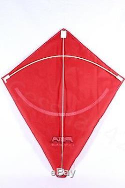 Psa Vintage Pacific Southwest Airlines Kite Originale Box Promotion Mail Nouveau Cadeau