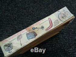 Schwinn Krate 1/8 Original Sting-scale Ray Maquette En Box Mpc 1972