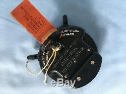 Spitfire Identification Type Boitier 5c / 372 En Emballage D'origine Ww2