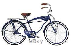 Vintage 1952 Vélo Columbia Encore Nouveau Titre Original 52 Columbia Bike Company Box